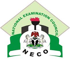 2020 NECO RUNZ, NECO RUNS, NECO RUNZ , EXAM RUNS, 2020 NECO ANSWERS, NECO 2020 100% CORRECT EXPO, NECO QUESTIONS AND ANSWERS 2020 100% REAL EXPO/RUNZ, BEST Neco RUNZ EXPO Site.2020 NECO RUNZ | NECO EXPO | NECO RUNZ | NECO QUESTIONS AND ANSWERS | 2020-2021 NECO RUNS