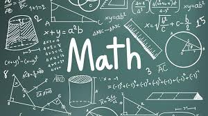 2019 NECO GCE Maths/Mathematics Expo/Runs